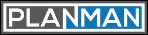 Planman Printing & Signs